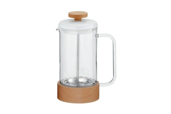 621006 / IWAKI COFFEE PRESS - 480ml